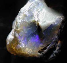 Opal, Amethyst, Krystal, Texture, Surface Finish, Opals, Amethysts, Crystal, Pattern
