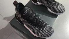 da04f460ac1ea3 Nike PG 2.5 Fresno State BQ4852-600 Release Info