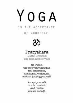 yoga quotes \ yoga _ yoga poses _ yoga poses for beginners _ yoga fitness _ yoga quotes _ yoga inspiration _ yoga outfit _ yoga photography Yoga Flow, Yoga Meditation, Yoga Positionen, Yoga Vinyasa, Yoga Art, Ashtanga Yoga, Namaste Yoga, Iyengar Yoga, Yoga Handstand