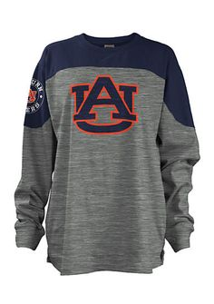 ROYCE Auburn University Cannon Tee