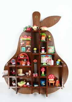 Rement Collection by Hello Sugar Cane, via Flickr