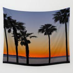 HB Sunsets  11/23/15  ~   Sunset at the Huntington Beach Pier, California.