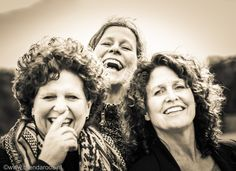 www.brendaroos.nl  #kinderfotografie #fotoshoot #familieshoot #gezinsfotoshoot