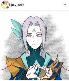Alucard Mobile Legends, Moba Legends, Mobile Legend Wallpaper, Black Dragon, Sasunaru, Cardcaptor Sakura, Aesthetic Anime, True Colors, Neko