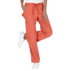 5 STARS!! I've had these pants for 2 years and they are absolutely great quality, I order a size bigger because they run small and it was a perfect fit, the color has stayed and they are still in perfect condition. They are comfortable and fashionable - love them.