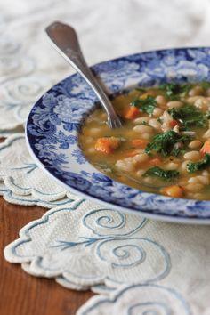 kale-white-bean-soup