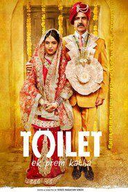 Nonton Film Toilet Ek Prem Katha Streaming Hd Online Subtitle
