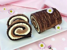 Gluten Free Recipes, Sushi, Rolls, Food And Drink, Ethnic Recipes, Roll Cakes, Kitchen, Cooking, Buns