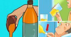 O consumo de vinagre de maçã diluído em água trata eficazmente vários problemas de saúde, incluindo: Indigestão A incapacidade do corpo para digerir adequadamente o alimento consumido leva a refluxo ácido, inchaço, náuseas, constipação e insônia. O consumo de uma mistura de uma colher de chá de mel, uma colher de chá de vinagre de…
