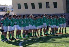 SUB 18 - Resultado final #cascais #cascaisrugby #rugby   Cascais Rugby 34 X GD Direito B 12  SEMPRE A CRESCER, VIVA O CASCAIS!!!