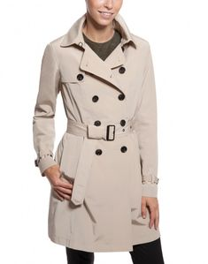 98b443b75 63 Best classic trench images in 2017 | Trench coats, Brown trench ...