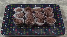 Double Chocolate Nut Clusters – Video | Farm Flavor