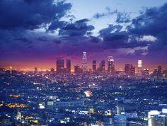 Starting with LA! | A Rap Roadtrip Through 10 American Cities | http://bzfd.it/1qQtG2L