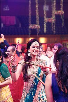 Mumbai Indian Wedding | Flgroe Studios Photography