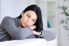Por quanto tempo você fica triste? Segundo uma pesquisa da Universidade de Leuven, na Bélgica, mais tempo do que fica feliz. O estudo colheu depoimento de 233 pessoas.