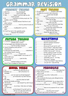 grammar interactive and downloadable worksheet. You can do the exercises online or download the worksheet as pdf.