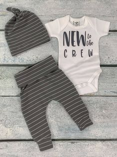 f790f0616 83 Best baby boy coming home outfits images in 2019 | Boy baby ...