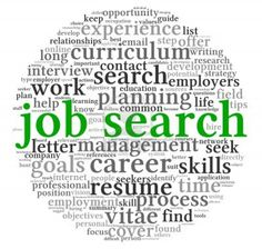 Jobsdhamaka : Find latest jobs and vacancies in Darjeeling with top employers and recruitment agencies. Find the suitable career in Darjeeling India