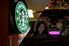 Lyft to start selling $20 physical gift cards at Starbucks On demand ride provider Lyft is getting physical  creating actual gift cards with $20 in ride credit that people can buy beginning next week at participating Starbucks stores across the U.S. The cards also come with a $5 Starbucks gift card as a free bonus and Lyft passengers will also start being able to earn Starbucks Reward Stars by riding.  This isnt Lyfts first tie-up with Starbucks: The ride-sharing provider teamed up with the…