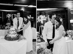 Aaron & Bianca - Wattle Park Chalet - Melbourne Wedding Photographer | Oy Photography | Australia Melbourne Wedding, Australia, Park, Photography, Fashion, Moda, Photograph, La Mode, Parks