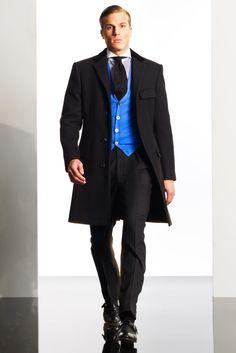 Farfetch - For the Love of Fashion. Sharp Dressed ManMen DressPolo Ralph  Lauren d86b418f3dc9e