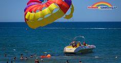 Adventure Awaits, Antalya, Outdoor Decor, Travel, Turkey, Vacation, Blog, Viajes, Vacations