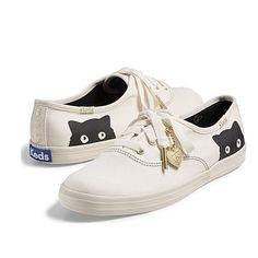 Sneakers No Shoelace bid-on-fashion crema Pelle 76PDMG8MU