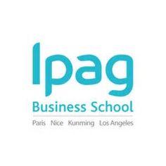 ipag business chool - Résultats Yahoo Search Results Yahoo France de la recherche d'images
