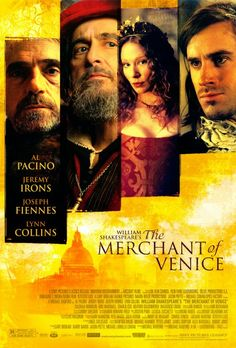 Movie Poster 2004