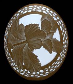 Egg Shell Carving   eggshell carving   works of art