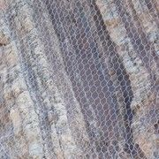 Strata layers of Migmón give us great information about the rocks under a sea that existed million of years ago, as well as the rocks that were formed after the evaporation of this sea. Wonderful Places, Barcelona, Rocks, Layers, Sea, Layering, Barcelona Spain, The Ocean, Stone