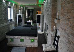 pams massagelounge erotische hotels berlin