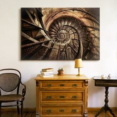 Best 114 Best Foyer And Entryway Art Decor Images Entryway 640 x 480