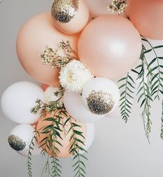 Wedding Balloon Balloon Decoration Balloon Arch Wedding Scene Background Wedding Stage Bride And Groom Romantic Wedding DIY Photo BackdropsBride And Groom Forest Wedding. Wedding Scene, Diy Wedding, Arch Wedding, Wedding Church, Forest Wedding, Balloon Wedding, Bridal Shower Balloons, Wedding Ideas, Wedding Reception Balloons