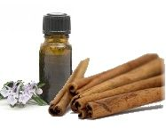 TIPS on how much essential oil to use for candles based on what type of oil you are using