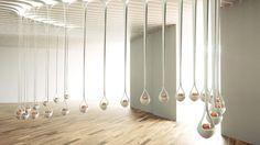 Le Grand Musée du Parfum ouvrira dès décembre 2016 à Paris