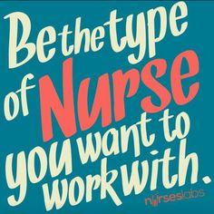 80 Nurse Quotes to Inspire, Motivate, and Humor Nurses Work 80 Krankenschwester Zitate, um Krankensc Nurse Love, Hello Nurse, Nursing Tips, Nursing Notes, Nursing Programs, Ob Nursing, Rn Programs, Nursing Career, Travel Nursing