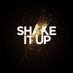 01_shakeitup_exploding_type_highres