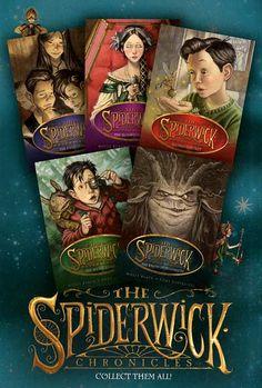 http://diterlizzi.com/home/free-spiderwick-book-in-pokemon-world/