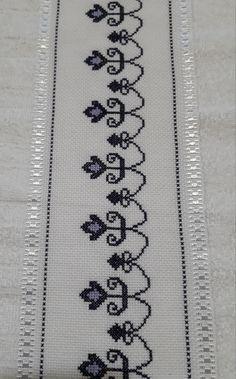 TR - Brasil Cross Stitch Borders, Cross Stitch Flowers, Hand Embroidery Design Patterns, Bargello, Baby Knitting Patterns, Elsa, Pattern Design, Quilts, Creative