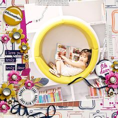DEAR TO ME by ForeverJoy Designs  http://the-lilypad.com/store/FOREVERJOY-DEAR-TO-ME-EL.html http://the-lilypad.com/store/FOREVERJOY-DEAR-TO-ME-PP.html http://the-lilypad.com/store/FOREVERJOY-DEAR-TO-ME-JC.html Template :  Fuss Free: Torn by Fiddle-Dee-Dee Designs