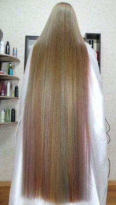 Very Long Hair Exclusive Long Layered Haircuts, Straight Hairstyles, Beautiful Long Hair, Gorgeous Hair, Super Long Hair, Silky Hair, Dark Hair, Hair Lengths, Short Hair Styles