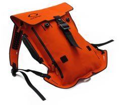 O-range-Expedition-Backpack-orange.jpg (2464×2172)