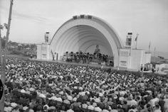 When a trip to the CANADIAN NAT'L EXHIBITION included a brass band concert, in lieu of time spent on rides at the Midway, a child's excitement dwindled. Toronto Ontario Canada, Toronto City, Toronto Star, Fort Myers Beach, Canadian History, Okinawa Japan, Chicago Restaurants, Night Life, Dolores Park