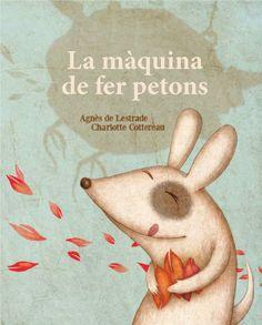 Contes/Llibres Infantils