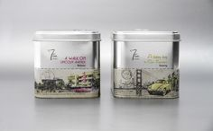 7tea_Packaging_Vintage