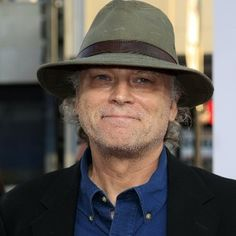 Brad Dourif (American, Film Actor) was born on 18-03-1950.  Get more info like birth place, age, birth sign, biography, family, relation & latest news etc.