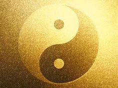 待ち受けで金運があがる!そんなおいしい話があったらやりませんか?だって、ただ待ち受けを変えるだけで、お金が増えやすくなるなら願ったりですよね!でもどんな待ち受けにしたらいいの?そんな方はこちらの記事をご覧ください! Gold Everything, Gold River, Taoism, Kokoro, Gold Texture, Cute Images, Japanese Culture, Yin Yang, Getting Old
