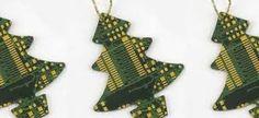 電路板聖誕樹