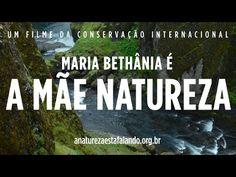 Ella FM   Natureza manda recado impactante aos seres humanos em campanha